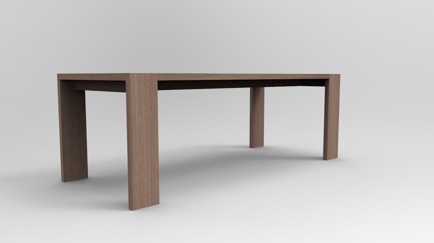 tavolo-colonna.1643