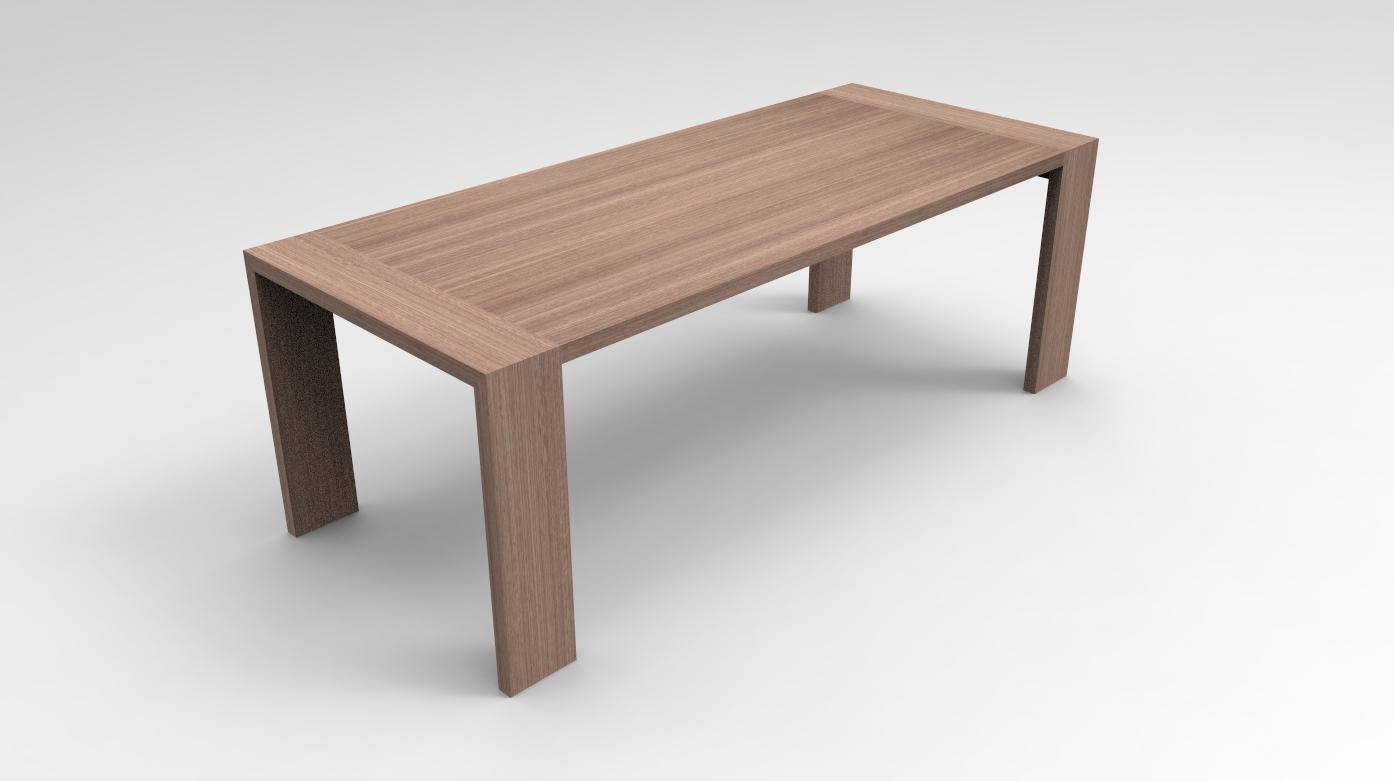 tavolo-colonna.1644