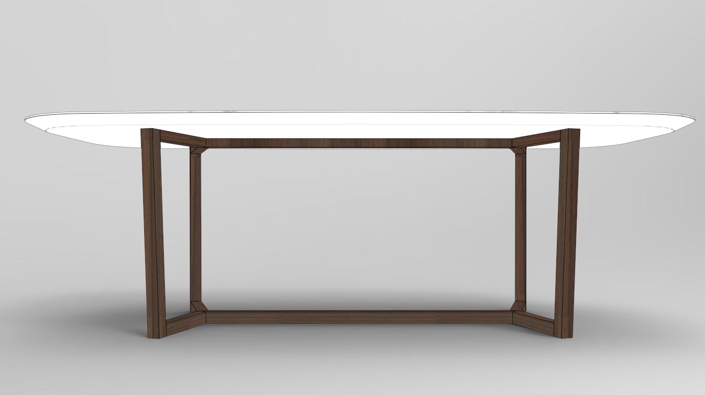 tavolo-concorde.1474