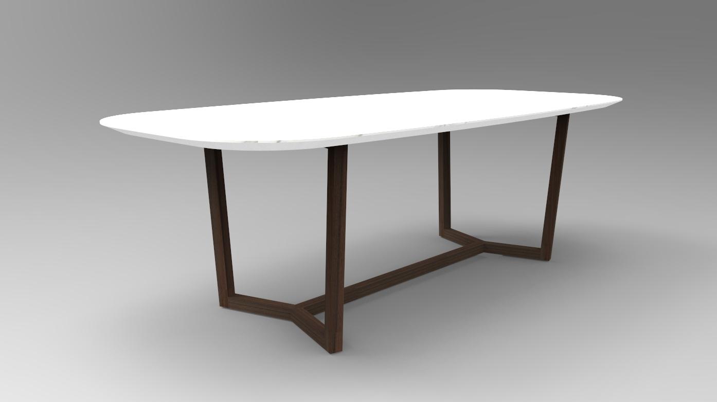 tavolo-concorde.1514