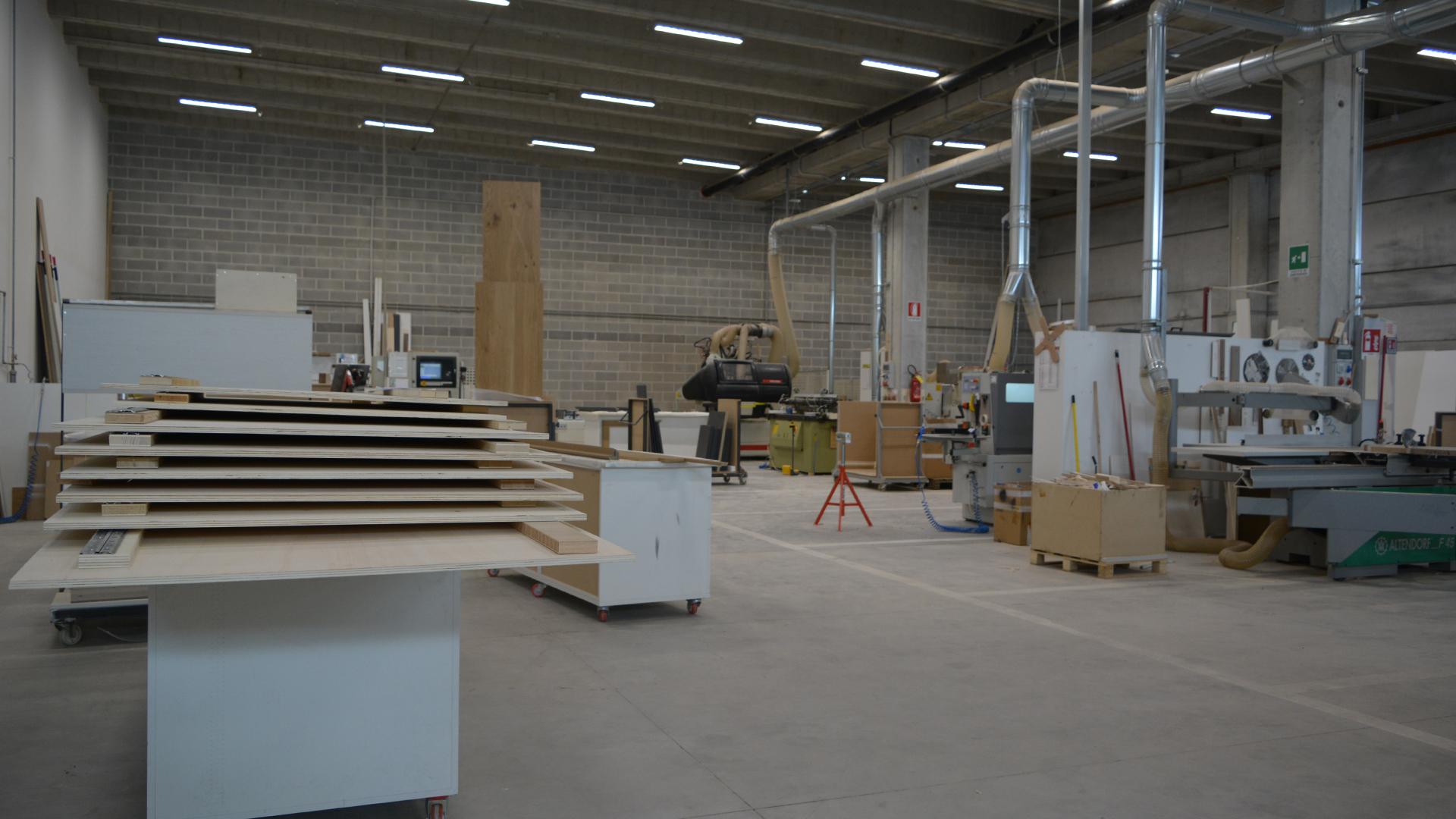 Area-di-produzione